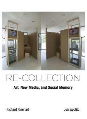 Re Collection Logo